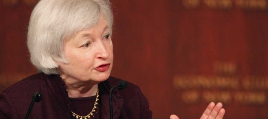 Bluff: The Fed Says No Interest Rate Hike After All