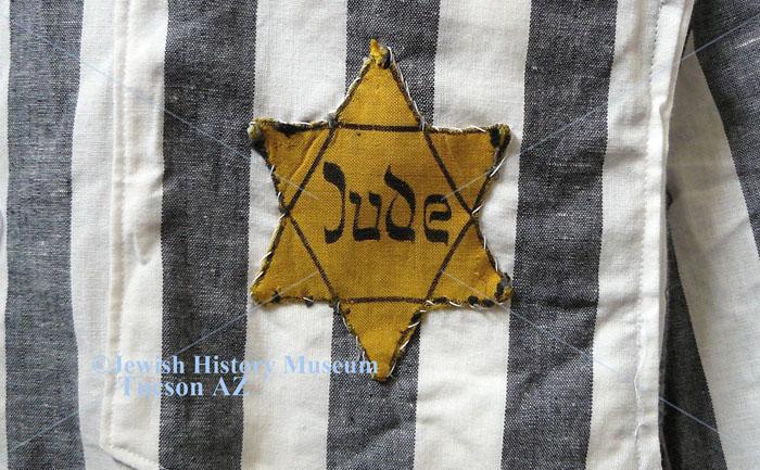 Jew Tracker2