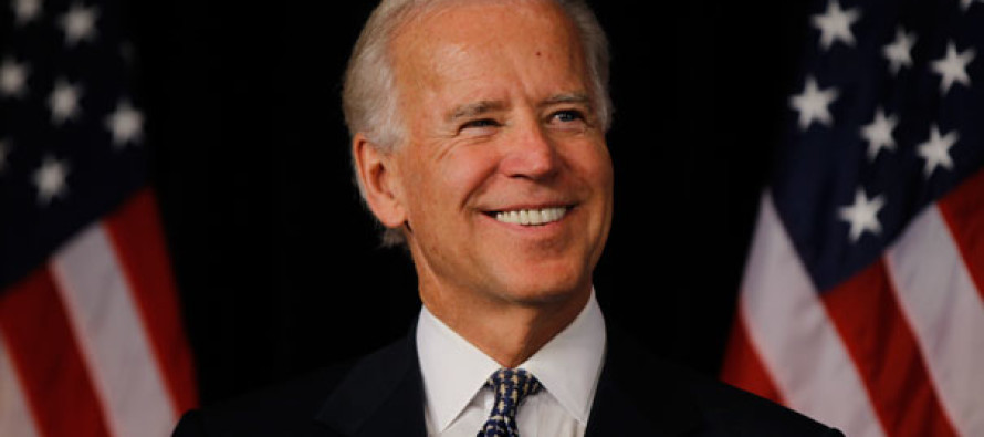 What an idiot! You won't believe which nation Biden thinks is part of N. America! [Video]