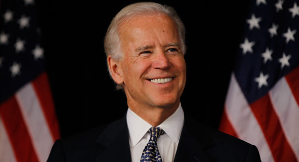 Biden Trashes Trump to NAACP, Supporters Immediately Disgusted | John Hawkins' Right Wing News