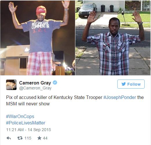 Kentucky Trooper4