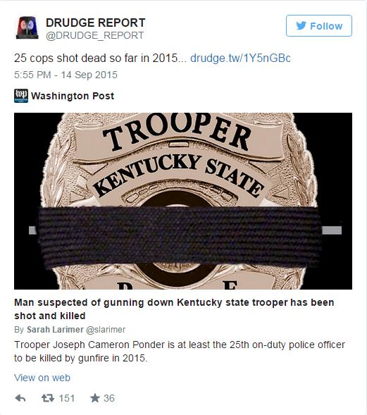 Kentucky Trooper5