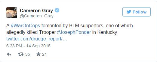 Kentucky Trooper6