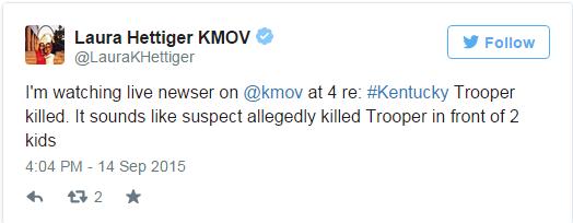 Kentucky Trooper7