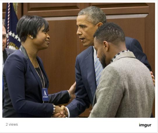 Obama BLM2