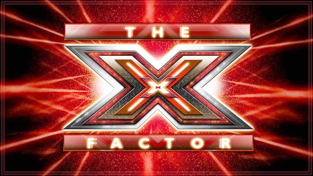 Oddsene-på-X-Factor-er-i-højeste-gear-som-finalen-nærmer-sig