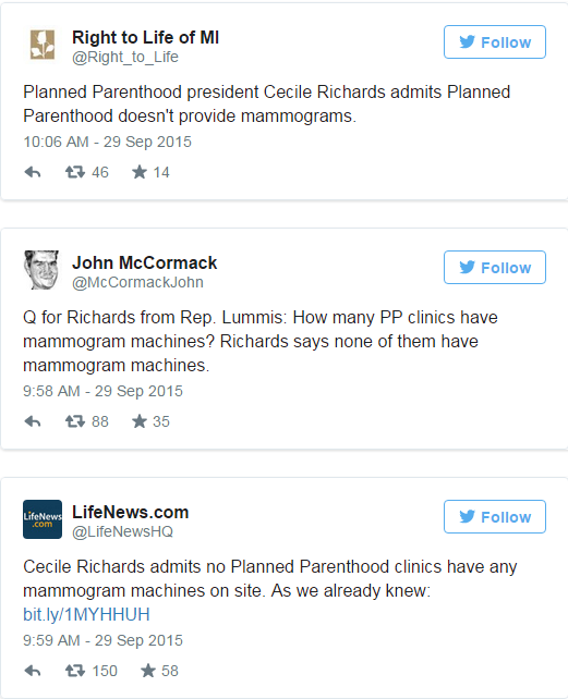 Planned Parenthood3