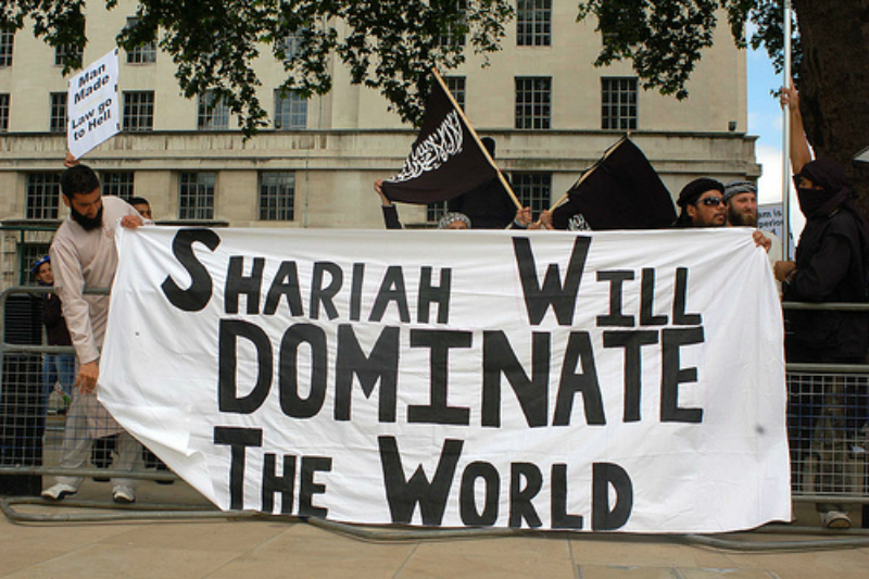 ShariahLaw