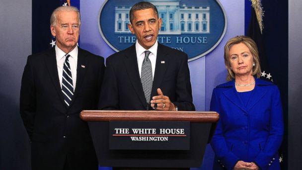 barack_obama_joe_biden_hillary_clinton