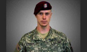 bowe-bergdahl-court-martial