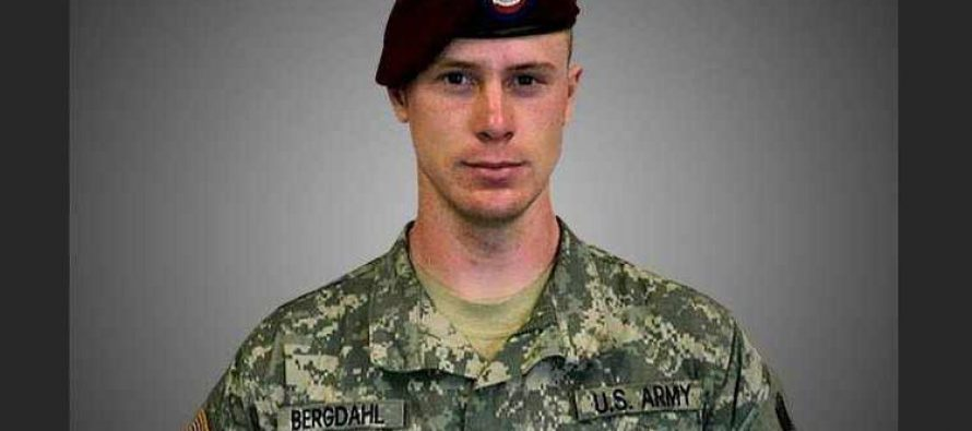 Do You Believe This Ridiculous Excuse Bowe Bergdahl Cames Up With For His Desertion?
