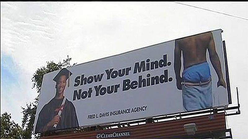 racist-billboard-large