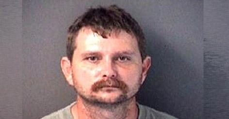 Puppy SHOOTS Florida Man According to Police