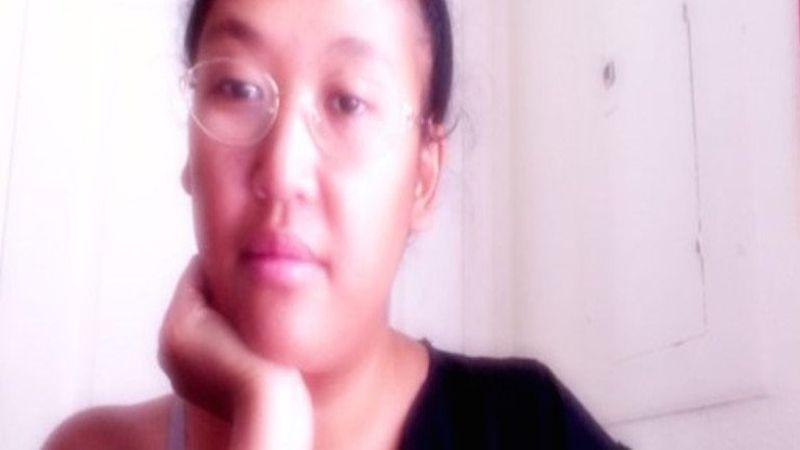 thaiwoman