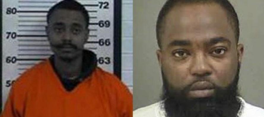 New Black Panther Party Activists Sentenced for Bomb Plot Against Ferguson Police Dept.