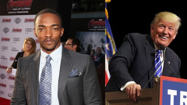 101915-celebs-Anthony-Mackie-Endorses-Donald-Trump