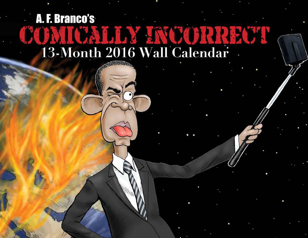 2016-calendar-proof-cover__63191.1442602902.1280.1280