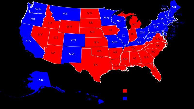 24-Right-To-Work-States-RWB-0011
