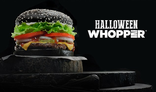 2CEFC39800000578-0-Americans_who_have_tried_Burger_King_s_new_Halloween_Black_Whopp-m-48_1444150800539