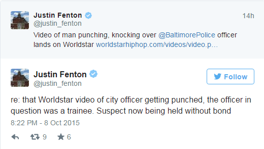 Baltimore Attack1