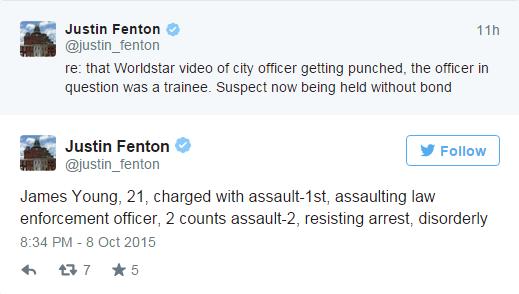 Baltimore Attack2