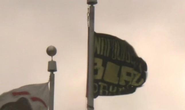 Black Flag2