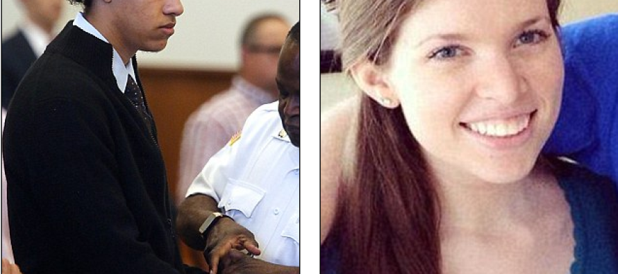 Horrific Rape & Murder of Teacher by 14 Year-Old Goes to Trial: 'I Became the Teacher'