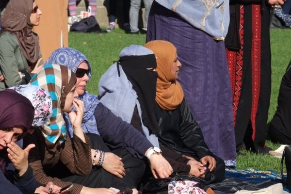 Climate Change Muslims8