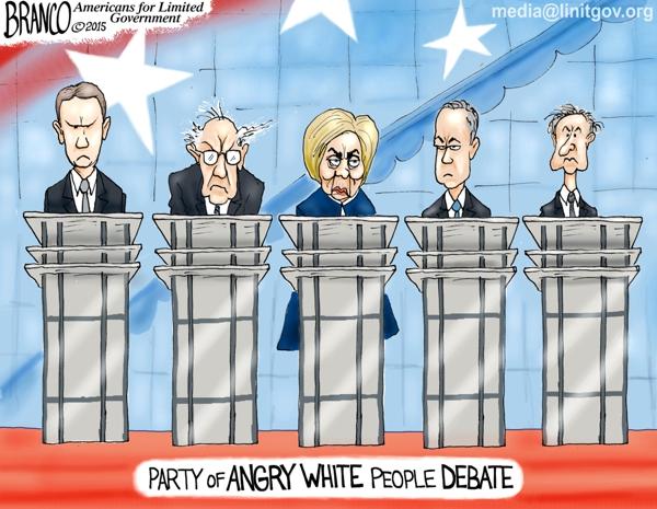 Dems-Debate-NRD-600