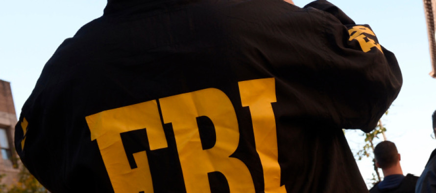 """FBI Issues """"Halloween Revolt"""" Warning to Police… Plan to Ambush Cops by Anarchists"""