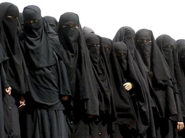 Female-Madrassa_Reuters-640x480