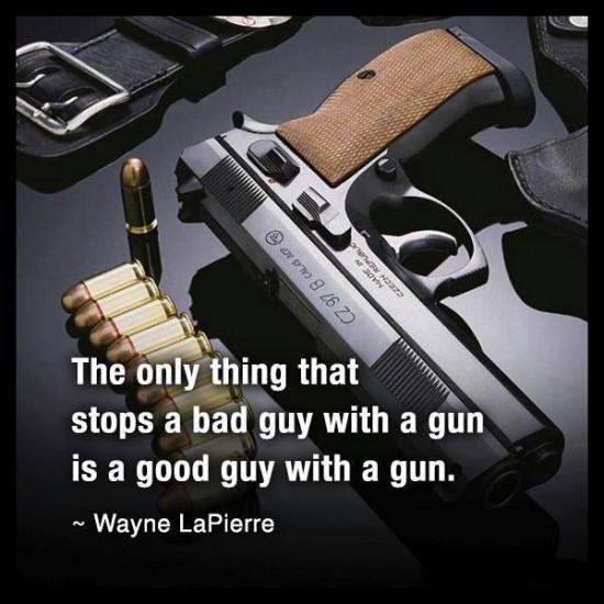 Good-Guy-with-a-gun-2