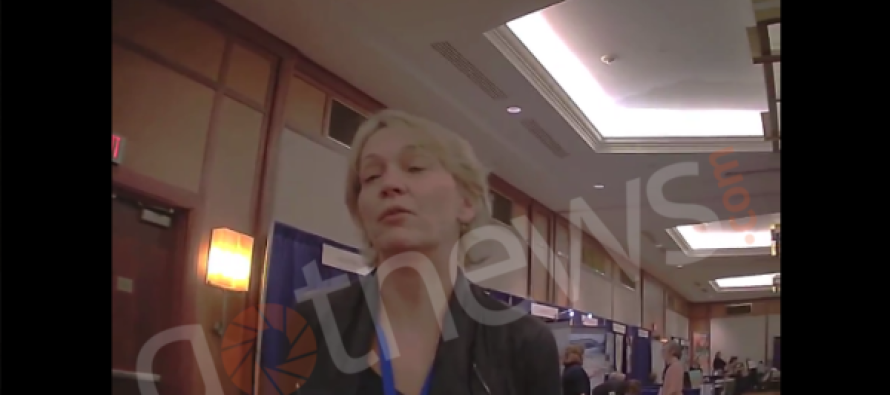 Planned Parenthood Exposed… 11 Banned Undercover Videos Released by Hacker [Video]