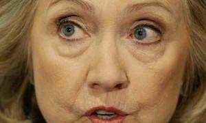 Hillary-surprised-300x180