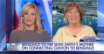 HillaryFoxnews