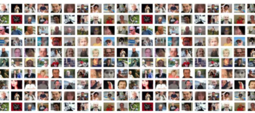Doing Goebbels Proud… German Huffington Post Publishes Hit List of Refugee Opponents
