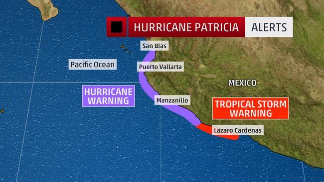 Hurricane Patricia2