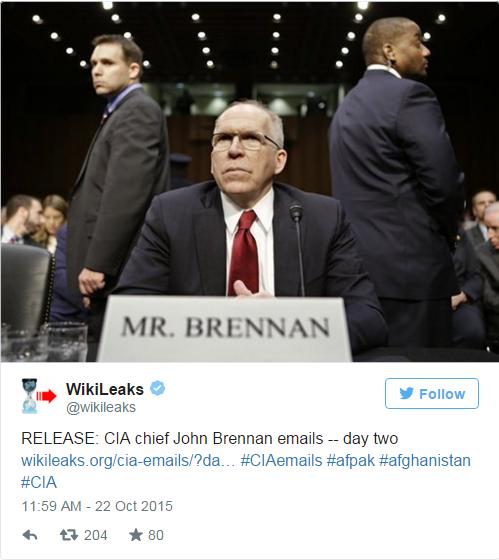 John Brennan1