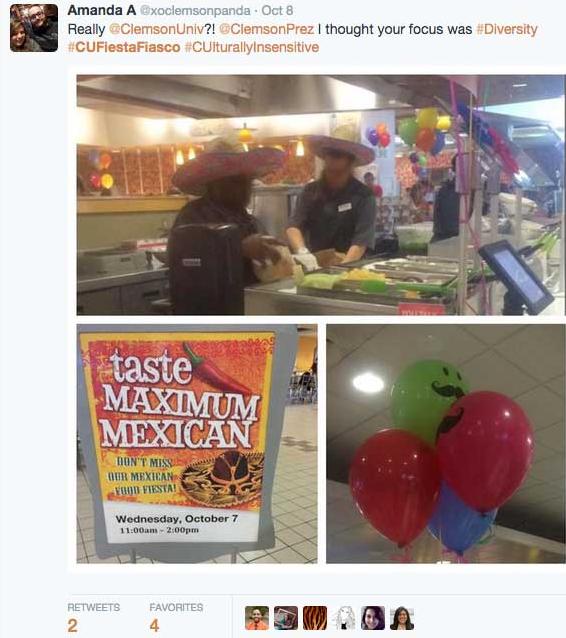 Maximum Mexican2