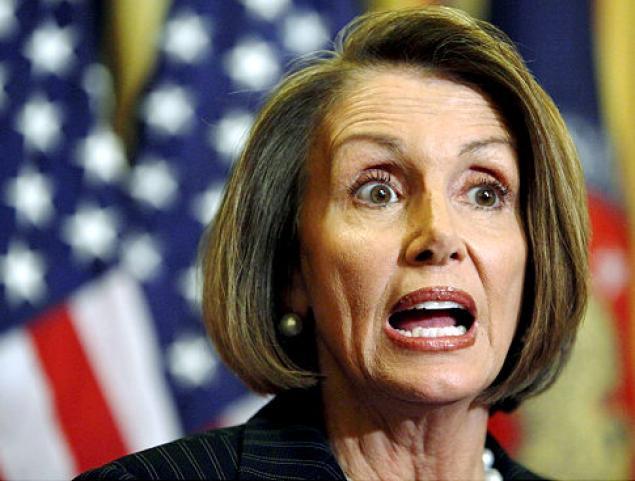 Nancy-Pelosi-2