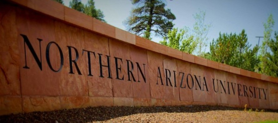 Shooting at Northern Arizona University in Flagstaff Kills One, Wounds Three [Video]