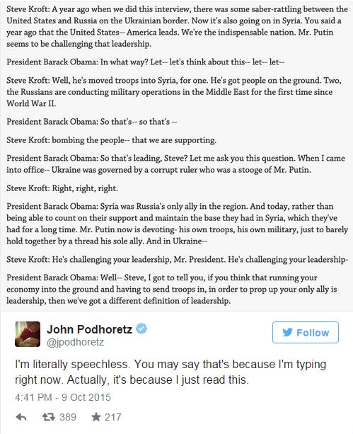 Obama 60 Minutes2