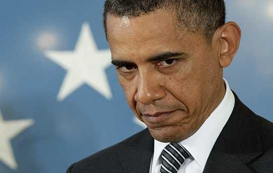 Obama-Sinister