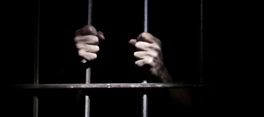 Another DOJ/Obama Prison Break: 6,000 to be Freed in Largest One-Time Release Ever