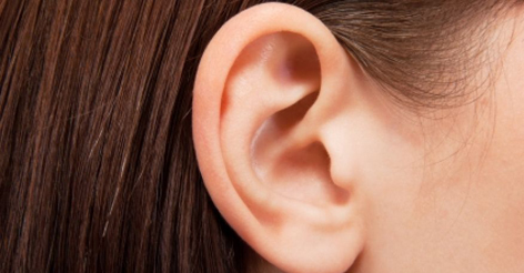 Terrifying! 'Scratching noise' in woman's ear caused by spider weaving web