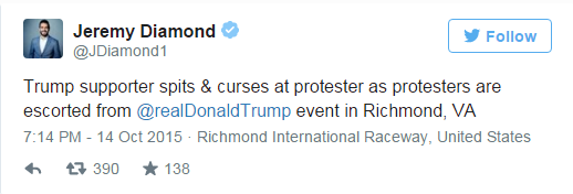 Radical Activists6