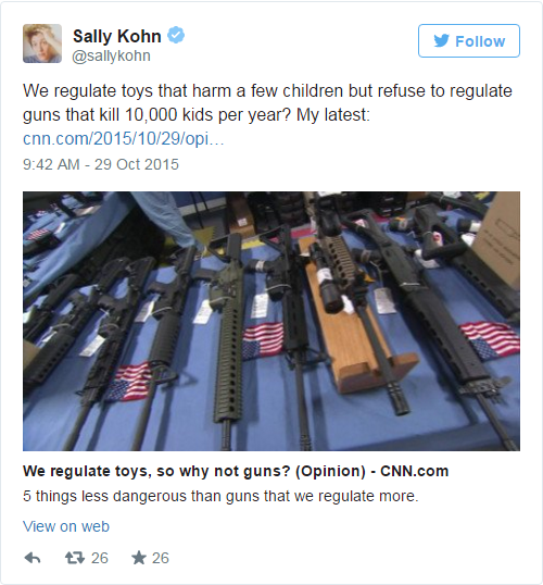 Sally Kohn4