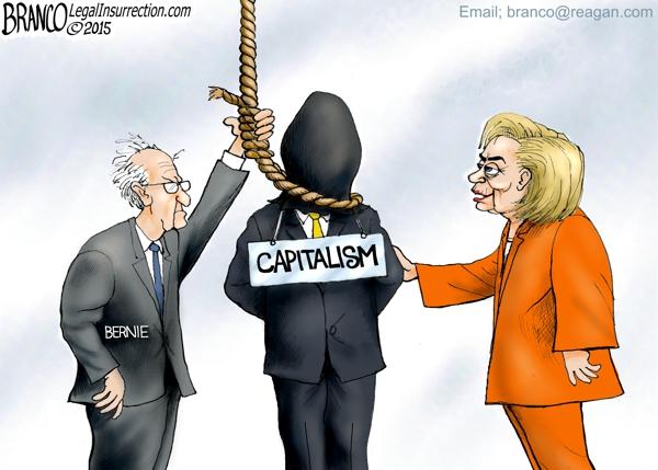 Save-Capitalism-600-LI