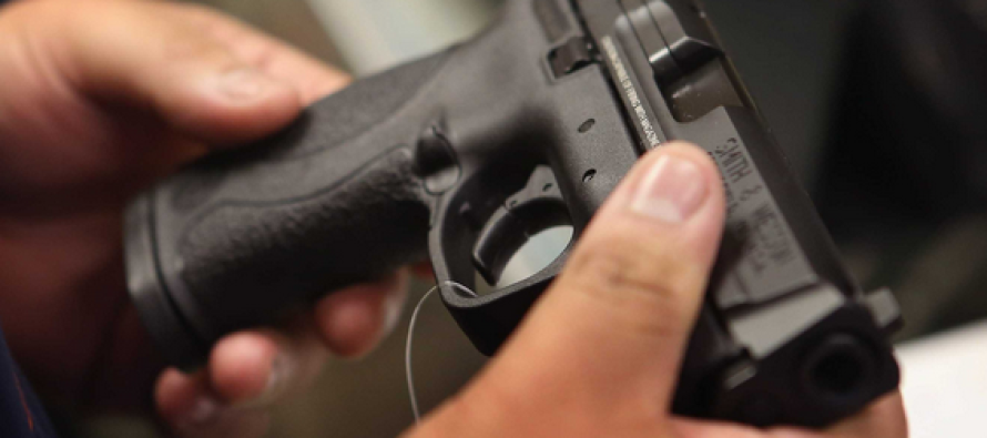 Here's What Obama Doesn't Want You to Know About Gun Deaths