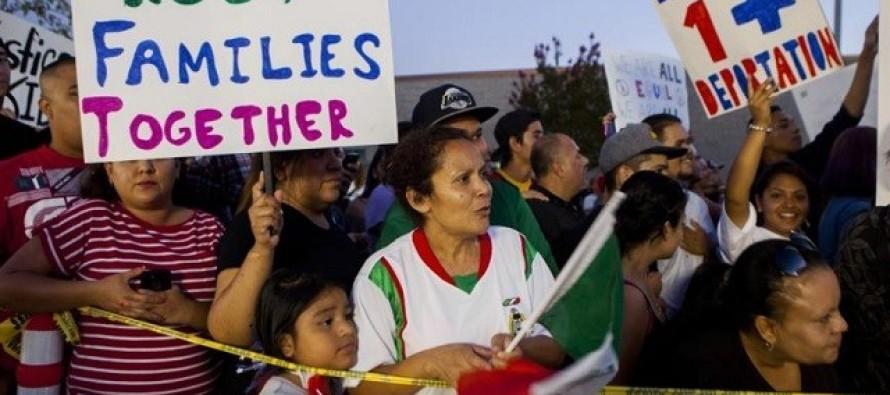 IN TEXAS: ILLEGAL ALIENS LOSE BATTLE IN BIRTH CERTIFICATE LAWSUIT